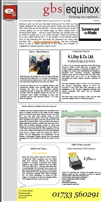icon-apr2012newsletter