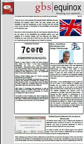icon-jul2012newsletter