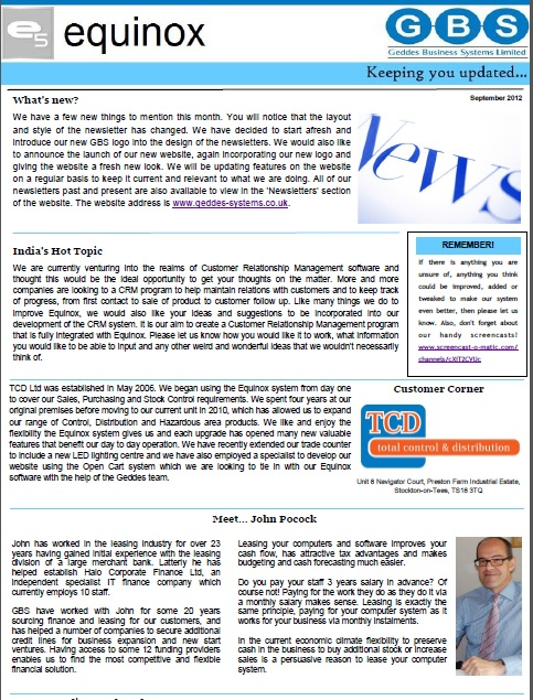icon-sept2012newsletter