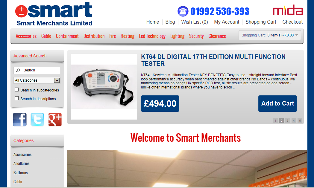 web smartmerchants